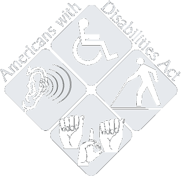 Americans with Disabilities Apache Junction Water District